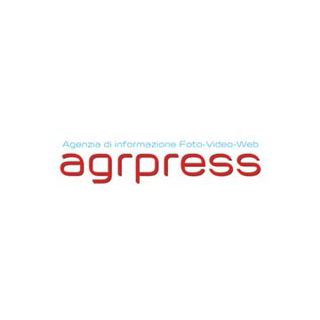agrpress