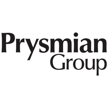 Prysmian Group_360x360